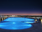 SW Property Sundale Apartments in Southport, Gold Coast